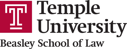 Celebrating 125 Years - Temple University Beasley School of Law